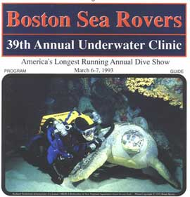 39th Clinic Cover