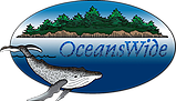 OceansWide logo