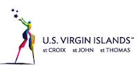 US Virgin Islands logo