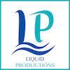 Liquid Productions