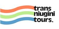 TransNiuginiToursLogo