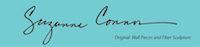 Suzanne Connor logo