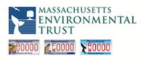 Mass Environmental Trust