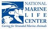 NMLC Logo