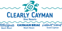 Clearly Cayman Logo