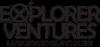 Explorer Ventures Logo