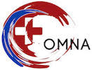 OMNA logo