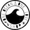 One Ocean logo