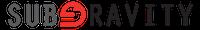 Subgravity Logo