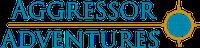 Aggressor Logo