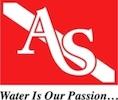 Aquatic Specialties Logo